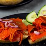 vegan-smoked-salmon-carrot-lox-0