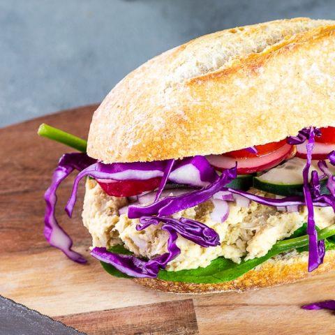 vegan-tuna-salad