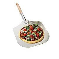 Pizza Peel