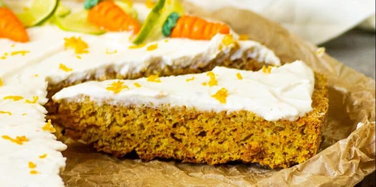 vegan-carrot-cake-almond-lime-orange
