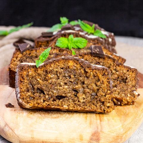 veganer-pfefferminz-schokoladenkuchen-vegan-mint-chocolate-cake (4)