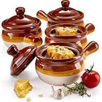 Main Dish Soup Bowl