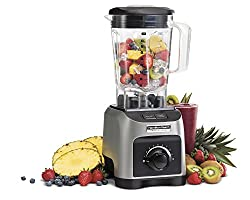 Budget-friendly Blender